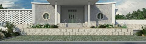 Gozo Innovation Hub